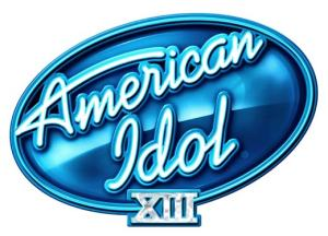 american-idol-season-13-logo