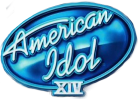 American_Idol_Season_14_Logo